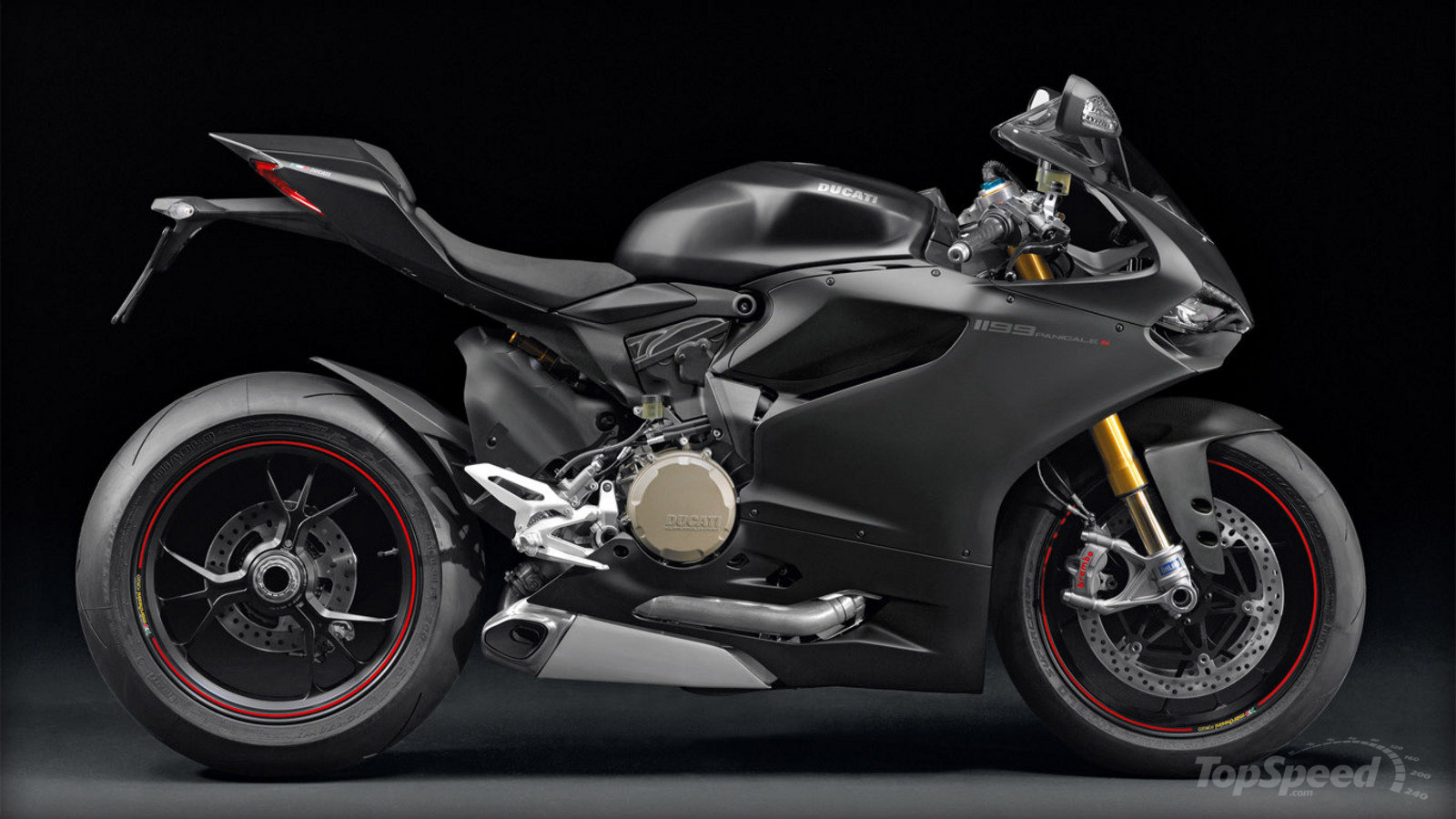 2014 ducati 1199 panigale s review top speed. Black Bedroom Furniture Sets. Home Design Ideas
