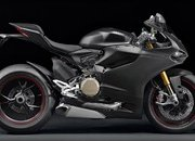 2014 Ducati 1199 Panigale S - image 535754