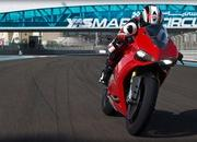 2014 Ducati 1199 Panigale S - image 535743