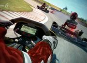 Gran Turismo 6 Releases Red Bull DLC Pack - image 536385