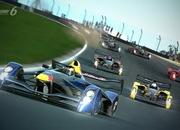 Gran Turismo 6 Releases Red Bull DLC Pack - image 536375