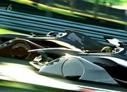 Gran Turismo 6 Releases Red Bull DLC Pack - image 536377