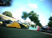 Gran Turismo 6 Releases Red Bull DLC Pack - image 536378