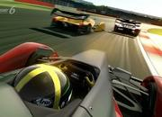 Gran Turismo 6 Releases Red Bull DLC Pack - image 536379