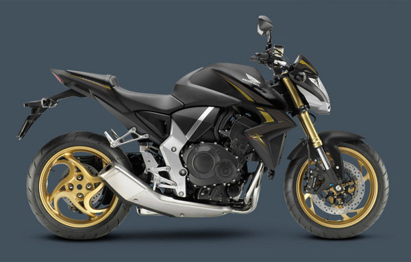 2014 honda cb1000r review top speed. Black Bedroom Furniture Sets. Home Design Ideas