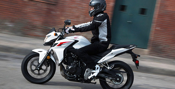 2014 honda cb500f motorcycle review top speed. Black Bedroom Furniture Sets. Home Design Ideas
