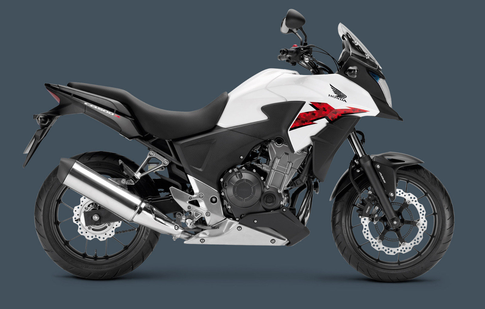 2014 honda cb500x review top speed. Black Bedroom Furniture Sets. Home Design Ideas