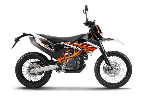 ktm 690 top speed. Black Bedroom Furniture Sets. Home Design Ideas