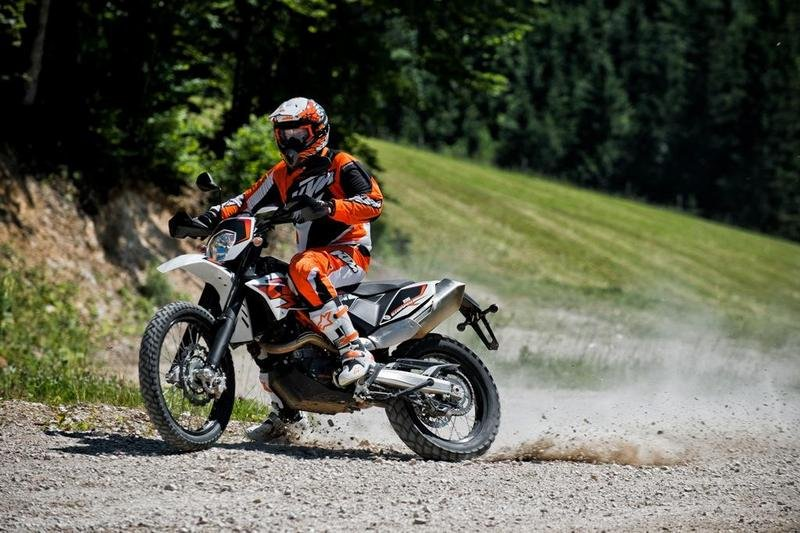 ktm 690 reviews, specs & prices - top speed
