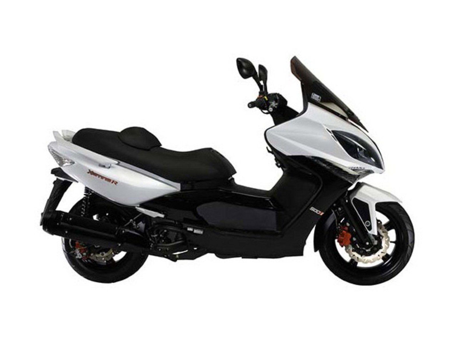 2014 2017 kymco xciting 500 ri abs review top speed. Black Bedroom Furniture Sets. Home Design Ideas