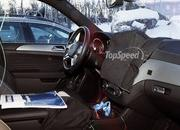 2016 Mercedes-Benz GLE - image 535013