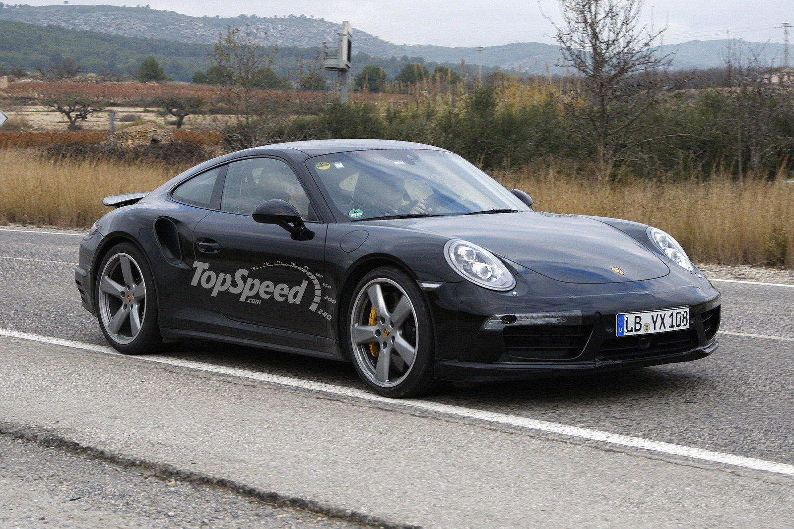 rennteam 20 en forum official 991 turbo and turbo