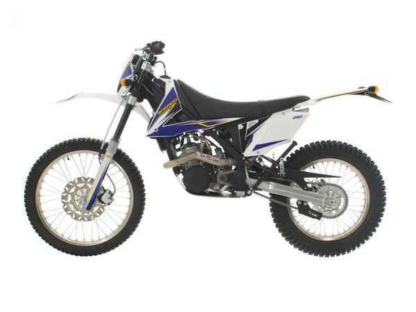 2013 sherco x ride 125 motorcycle review top speed. Black Bedroom Furniture Sets. Home Design Ideas