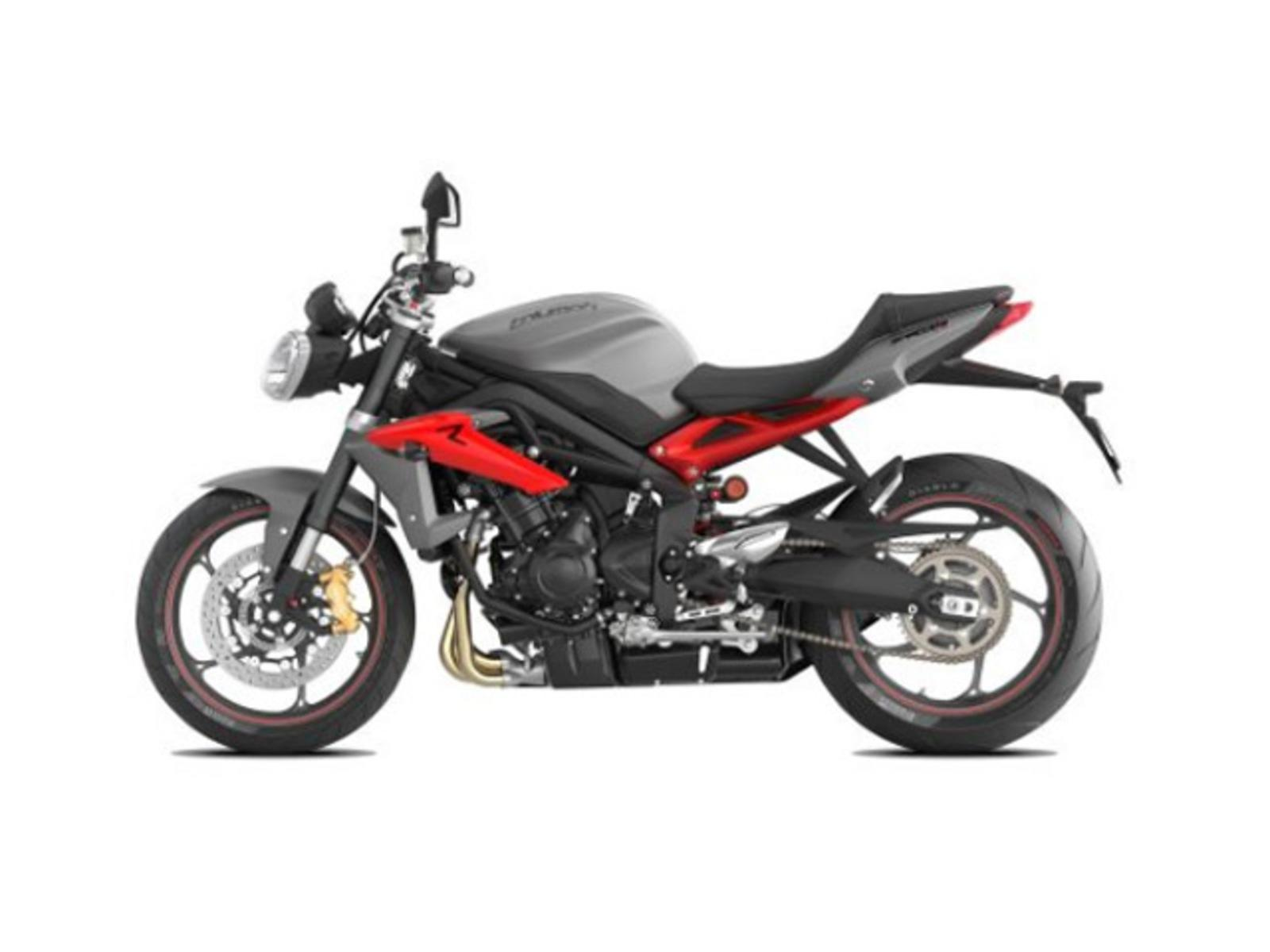 2014 triumph street triple r abs review gallery top speed. Black Bedroom Furniture Sets. Home Design Ideas