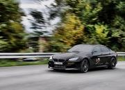 The BMW M6 Gran Coupe by AC Schnitzer Becomes the Fastest BMW at Nardo - image 535834