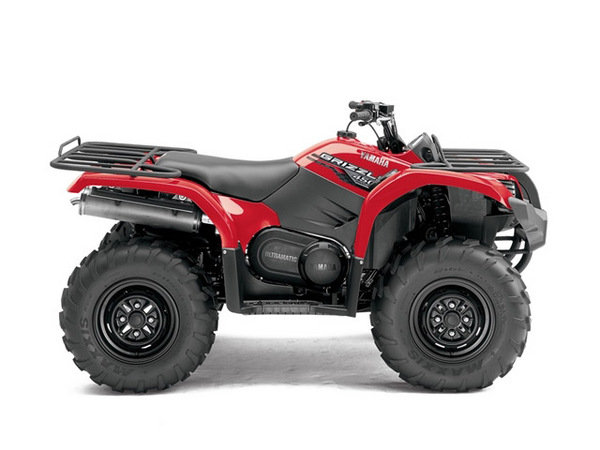 2014 yamaha grizzly 450 picture 534830 motorcycle for 2014 yamaha grizzly 450 value