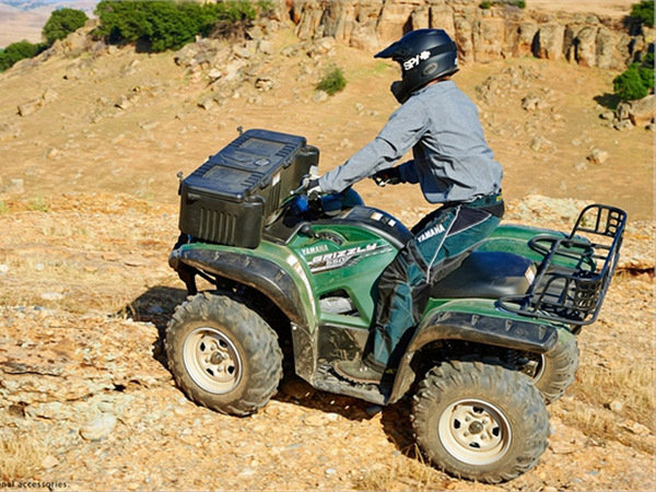 2014 yamaha grizzly 550 fi motorcycle review top speed for 2014 yamaha grizzly 550 for sale
