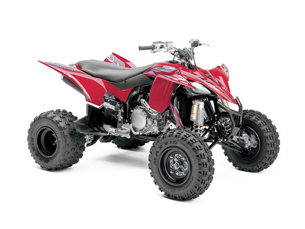 2014 Yamaha Yfz450r Se Motorcycle Review Top Speed