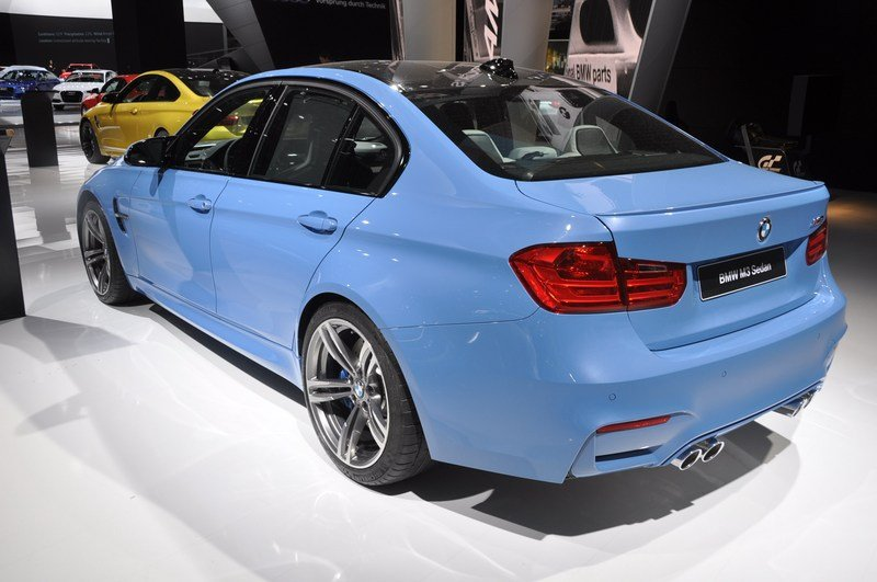 2015 bmw m3 review top speed. Black Bedroom Furniture Sets. Home Design Ideas