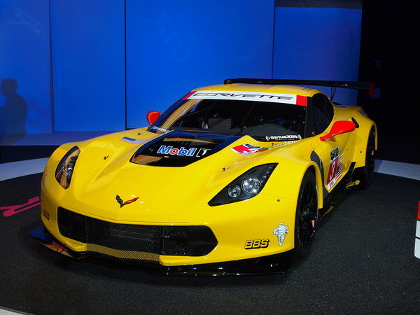 2014 chevrolet corvette c7 r car review top speed. Cars Review. Best American Auto & Cars Review