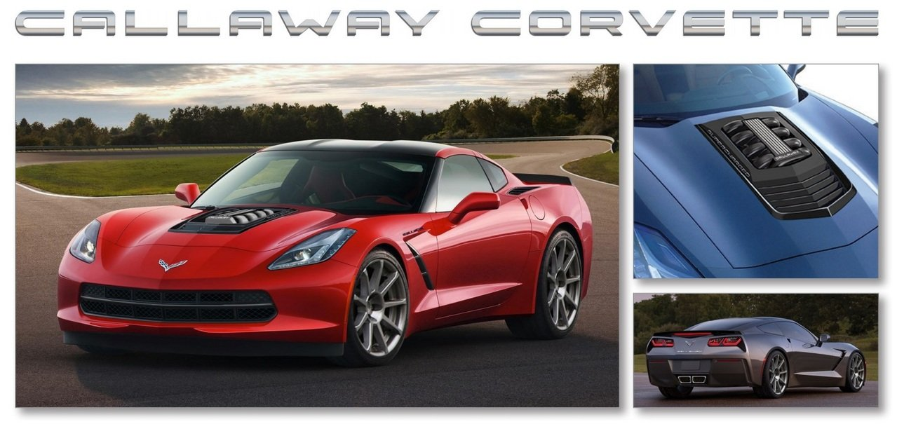 2014 callaway corvette sc610 picture 538893 car review top speed. Cars Review. Best American Auto & Cars Review