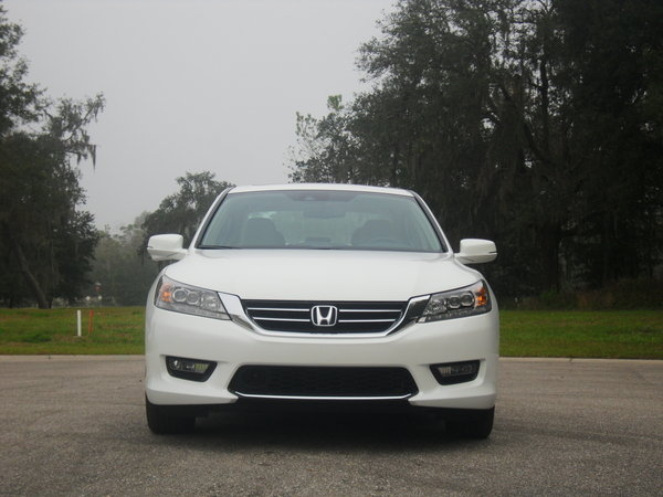 Accord 0 60 2015 acceleration 2017 2018 best cars reviews for Honda accord 0 60