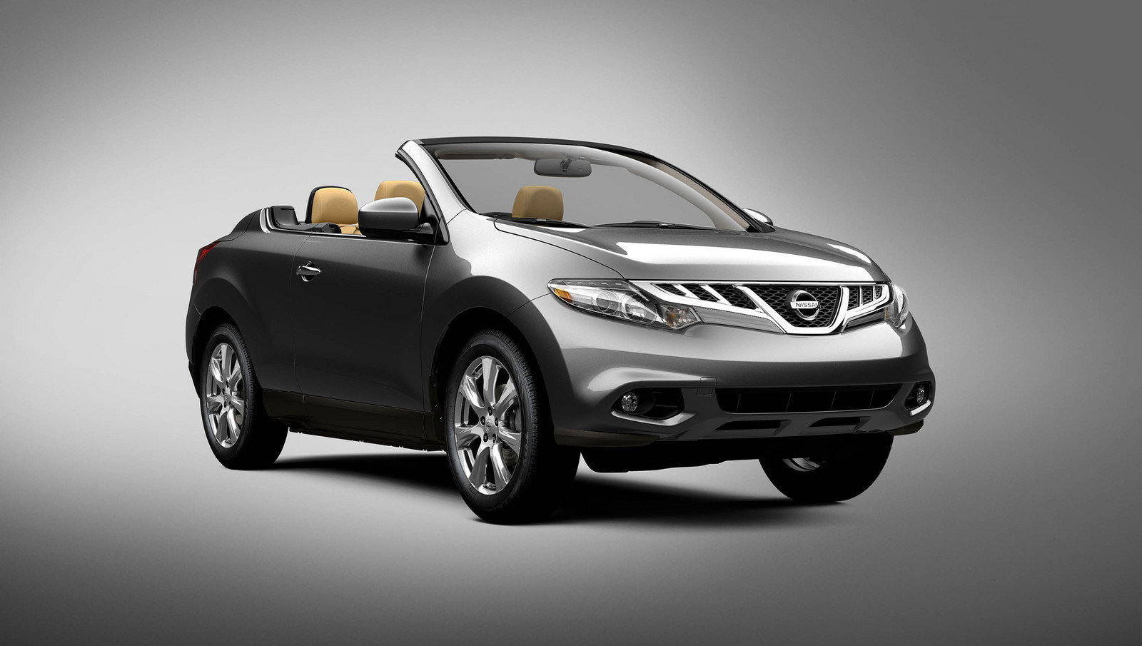 2014 nissan murano crosscabriolet review top speed. Black Bedroom Furniture Sets. Home Design Ideas