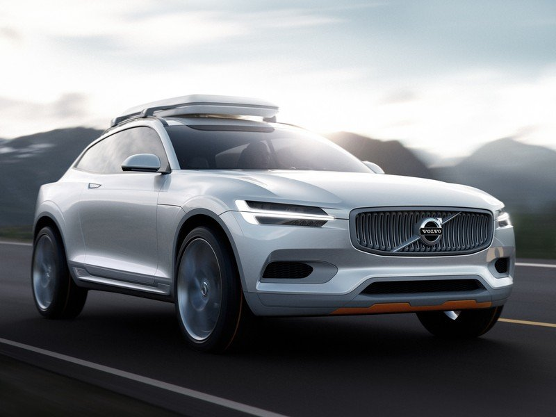 2018 volvo coupe. contemporary coupe 2014 volvo concept xc coupe throughout 2018 volvo coupe