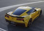 Corvette Z06 Owners File Class-Action Lawsuit Against GM Over Performance Issues - image 538112