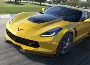 Corvette Z06 Owners File Class-Action Lawsuit Against GM Over Performance Issues - image 538109