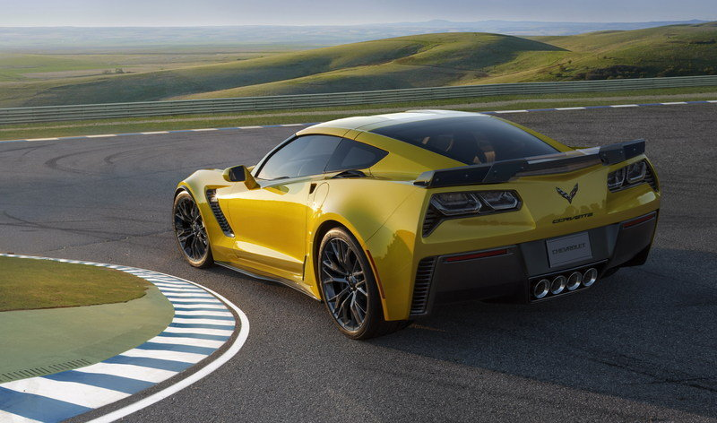Top 10 Cars Women Love Seeing Men Drive High Resolution Exterior Wallpaper quality - image 538111