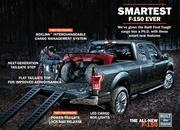 2015 Ford F-150 - image 538833