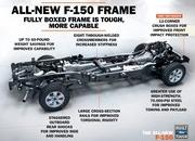 2015 Ford F-150 - image 538835
