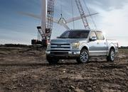 2015 Ford F-150 - image 538820