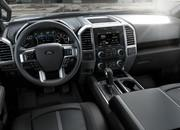 2015 Ford F-150 - image 538821