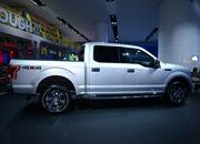 2015 Ford F-150 - image 538325