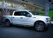 2015 Ford F-150 - image 538326