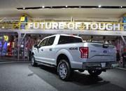 2015 Ford F-150 - image 538497