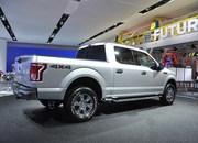 2015 Ford F-150 - image 538498