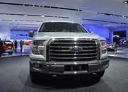 2015 Ford F-150 - image 538500