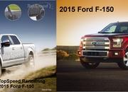 2015 Ford F-150 - image 537960
