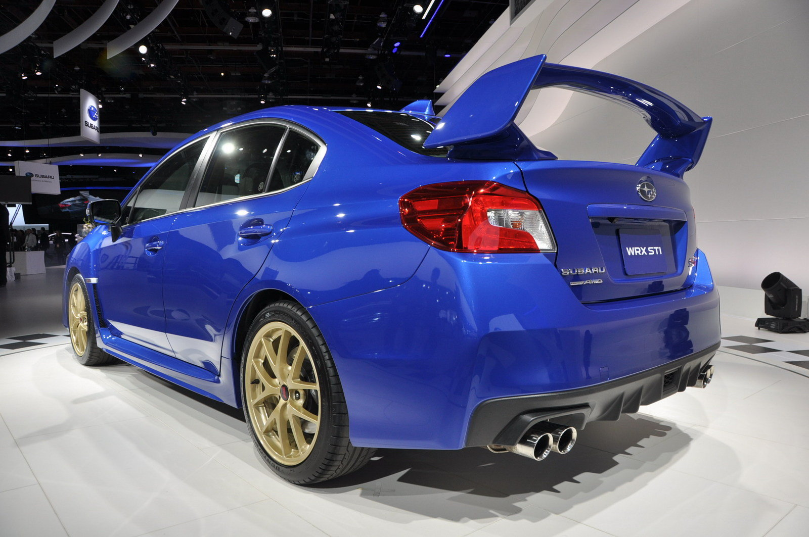 2014 subaru wrx 2 5 turbo 0 60 mph specs autos post. Black Bedroom Furniture Sets. Home Design Ideas