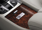 2014 Bentley Mulsanne Birkin Limited Edition - image 538305