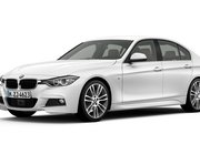 2014 BMW 3 Series Exclusive Sport - image 537411