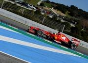 2014 Formula 1 Season Preview: The Changes - image 538647