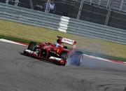 2014 Formula 1 Season Preview: The Changes - image 538650