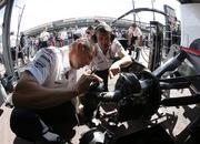 2014 Formula 1 Season Preview: The Changes - image 538717