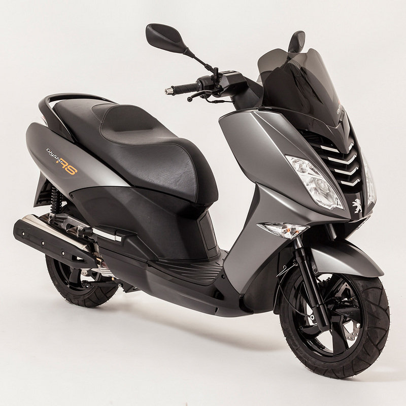 scooters news and reviews top speed. Black Bedroom Furniture Sets. Home Design Ideas