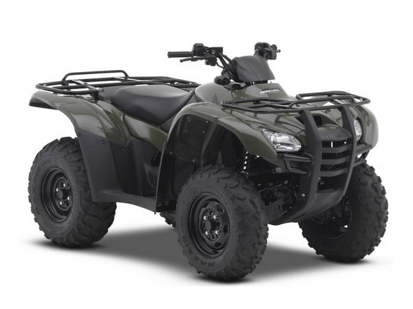 2014 Honda Rancher 420cc Related Keywords  Suggestions  2014