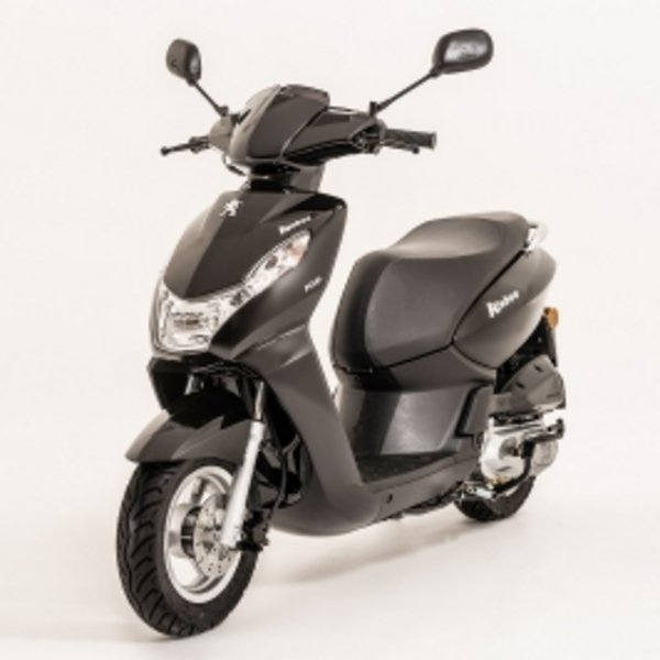 2014 peugeot kisbee 100 motorcycle review top speed for 100cc yamaha dirt bike
